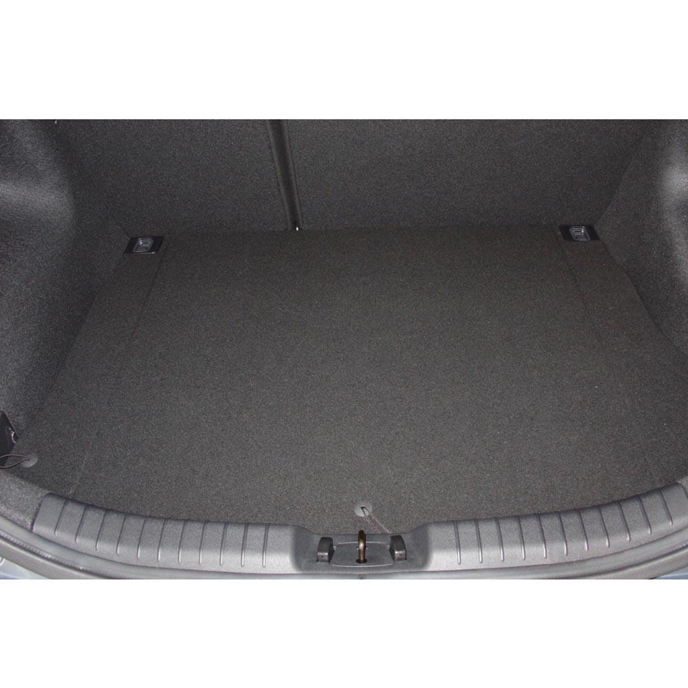 Vana do kufru KIA Ceed Hatchback 2006-2012 horní kufr