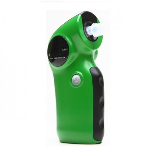 Alkohol tester - AL 6000®