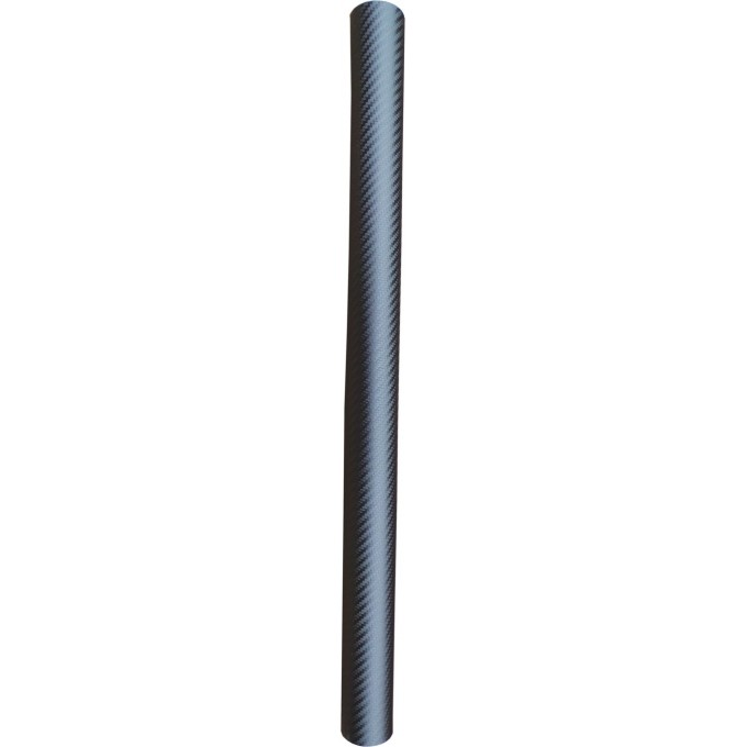 Fólie ozdobná 3Dcarbon, tmavý 50X60 cm