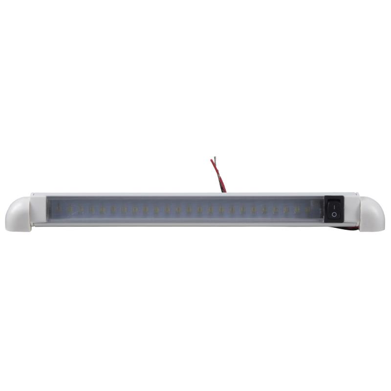 LED osvětlení interiéru univerzální 24LED