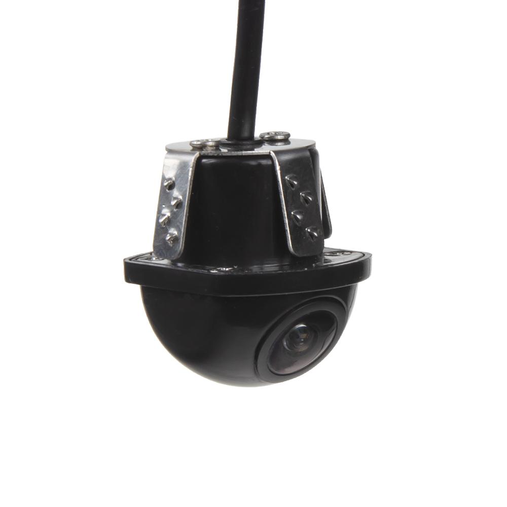 Kamera CCD vnější NTSC