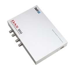 DVB-T TV tuner