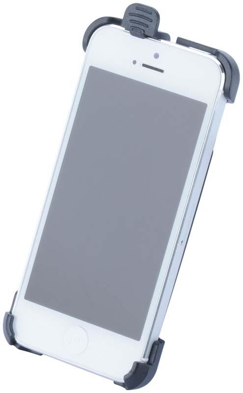 Držák pro Apple iPhone 5