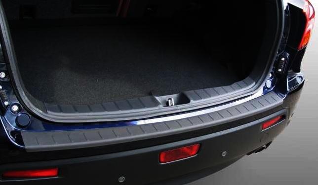 Nášlap kufru Mitsubishi ASX 10R