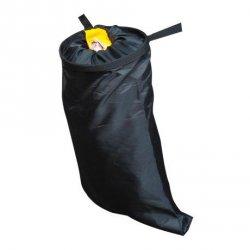 Minivak na odpadky