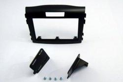 2DIN redukce pro Honda CR-V 2012-