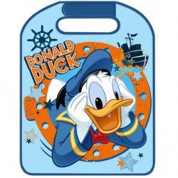 Ochrana předního sedadla - Disney Donald