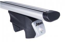 Střešní nosič ATERA Opel Zafira r.v. 2012->