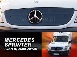 Zimní clona Mercedes Sprinter r.v. 2006-2013->