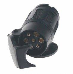 Adapter 13-7pin