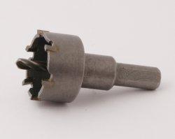 Fréza pro parkovací senzory 28 mm