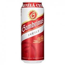 Pivo ke každému nákupu na kamenné provozovně!