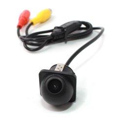 Parkovací kamera 12V, univerzální pod SPZ