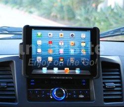 2DIN Multimediální zařízení-iPad/iPhone