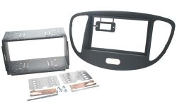 2DIN redukce pro Hyundai i10 2008-11/2013