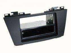 2DIN/1DIN redukce pro Mazda 5 2012-