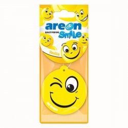 AREON DRY SMILE - Vanilla