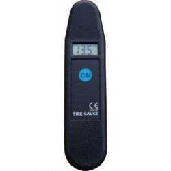 Pneuměřič digitální 0,15-10 bar
