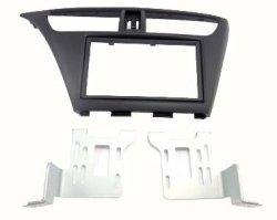2DIN redukce pro Honda Civic 2012-