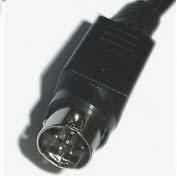 Adaptér pro ovládání USB zařízení OEM rádiem Volvo SC-xxx