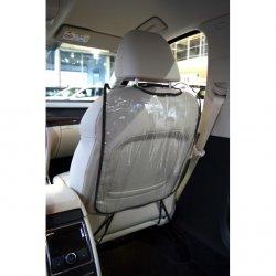 Ochrana předního sedadla
