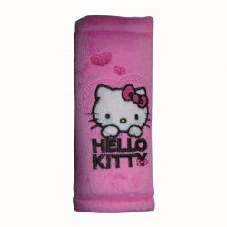 Návlek pásů Disney Hello Kitty 1ks
