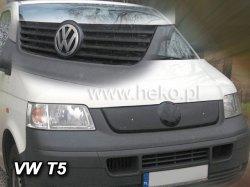 Zimní clona VW Transporter/Caravelle
