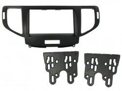 2DIN redukce pro Honda Accord Facelift 04/2011-