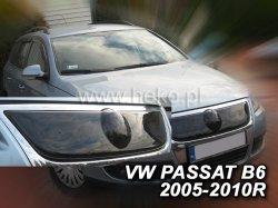 Zimní clona VW Passat B6 r.v.2005-2010