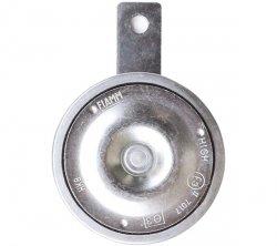 FIAMM HK8/H diskový klakson 12V