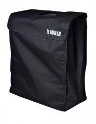 Thule 9311 přenášecí taška