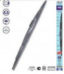 Stěrač Alca SPECIAL grafit 28cm