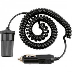 CL prodlužovací kabel 12V/24V 3m