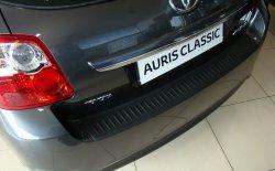 Toyota Auris 10R nášlap kufru