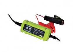 Automatická autonabíječka DFC 150 Pro-user