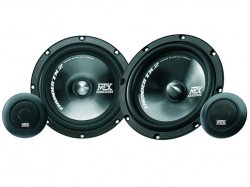 Reproduktory MTX Audio TX265S