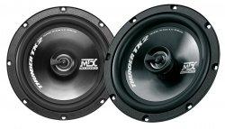 Reproduktory MTX Audio TX265C