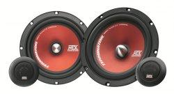 Reproduktory MTX Audio TRS654