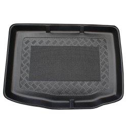 Vana do kufru AUDI A1 Hatchback 2010-> dolní kufr