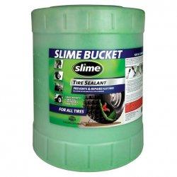 19 L bezdušová náplň SLIME bez pumpy