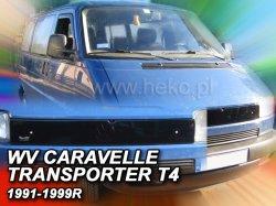 Zimní clona VW Caravela/T4 91-97R
