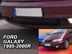 Zimní clona Ford Galaxy r.v. 1995-2000 (dolní)