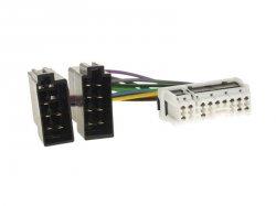 Kabel pro NISSAN new OEM / ISO