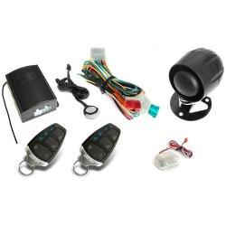 Autoalarm KEETEC TS 10 MAX