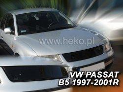 Zimní clona VW Passat B5 r.v.1997-2001