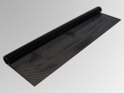 Zatmavovací fólie PROFI - 50 x 150 cm - děrovaná