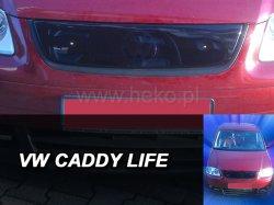 Zimní clona VW Caddy III Life r.v. 2004-2010