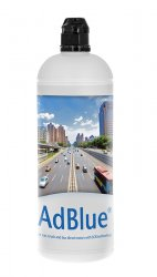 AdBlue - močovina 1L