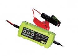 Automatická autonabíječka DFC 530 Pro-user