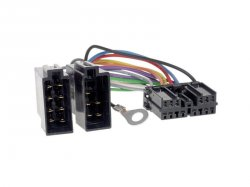 Kabel pro MITSUBISHI new OEM / ISO